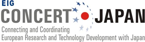 EIG CONCERT-Japan logo