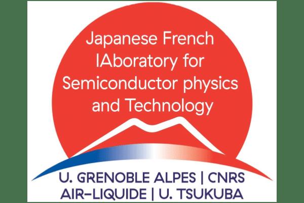 Icon representing physics